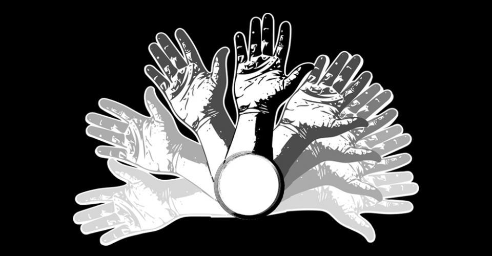 Ilustración por Dénnys Mejía