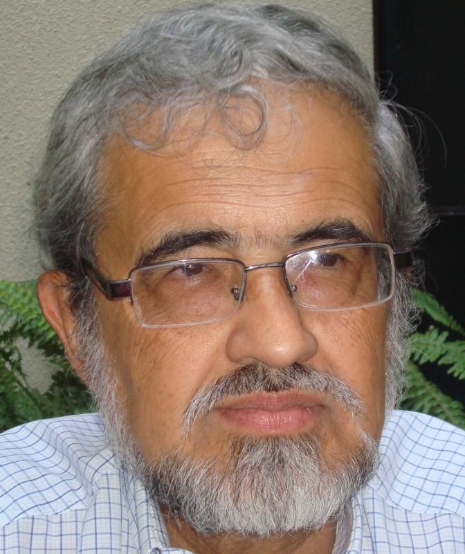 Imagen de José García Noval