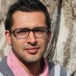 Imagen de perfil de Francisco Robles
