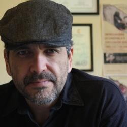 Imagen de Samuel Pérez Attias
