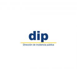 Imagen de Dirección de Incidencia Pública
