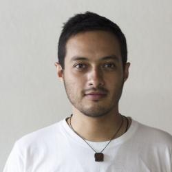 Imagen de Alejandro García